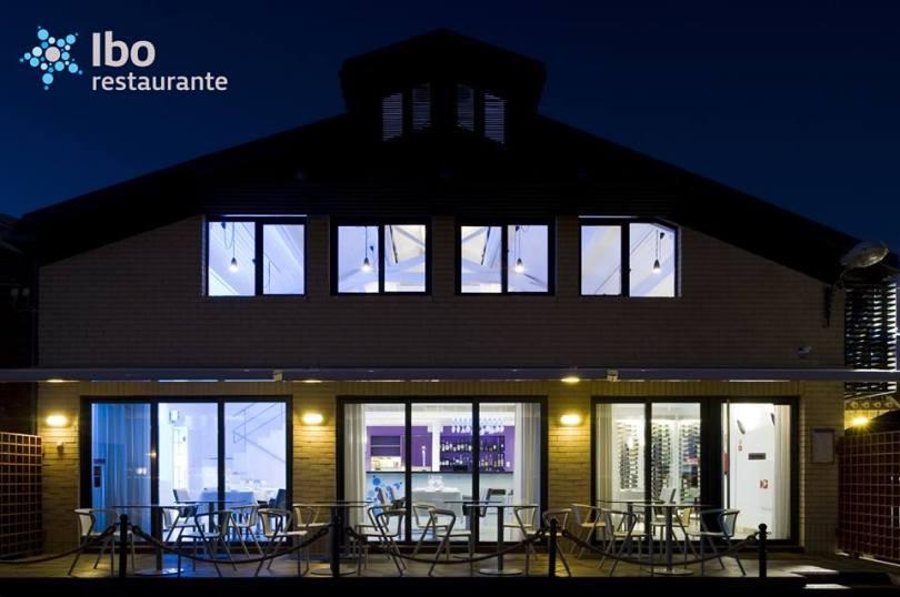 terrasse-restaurant-ibo-lisbonne
