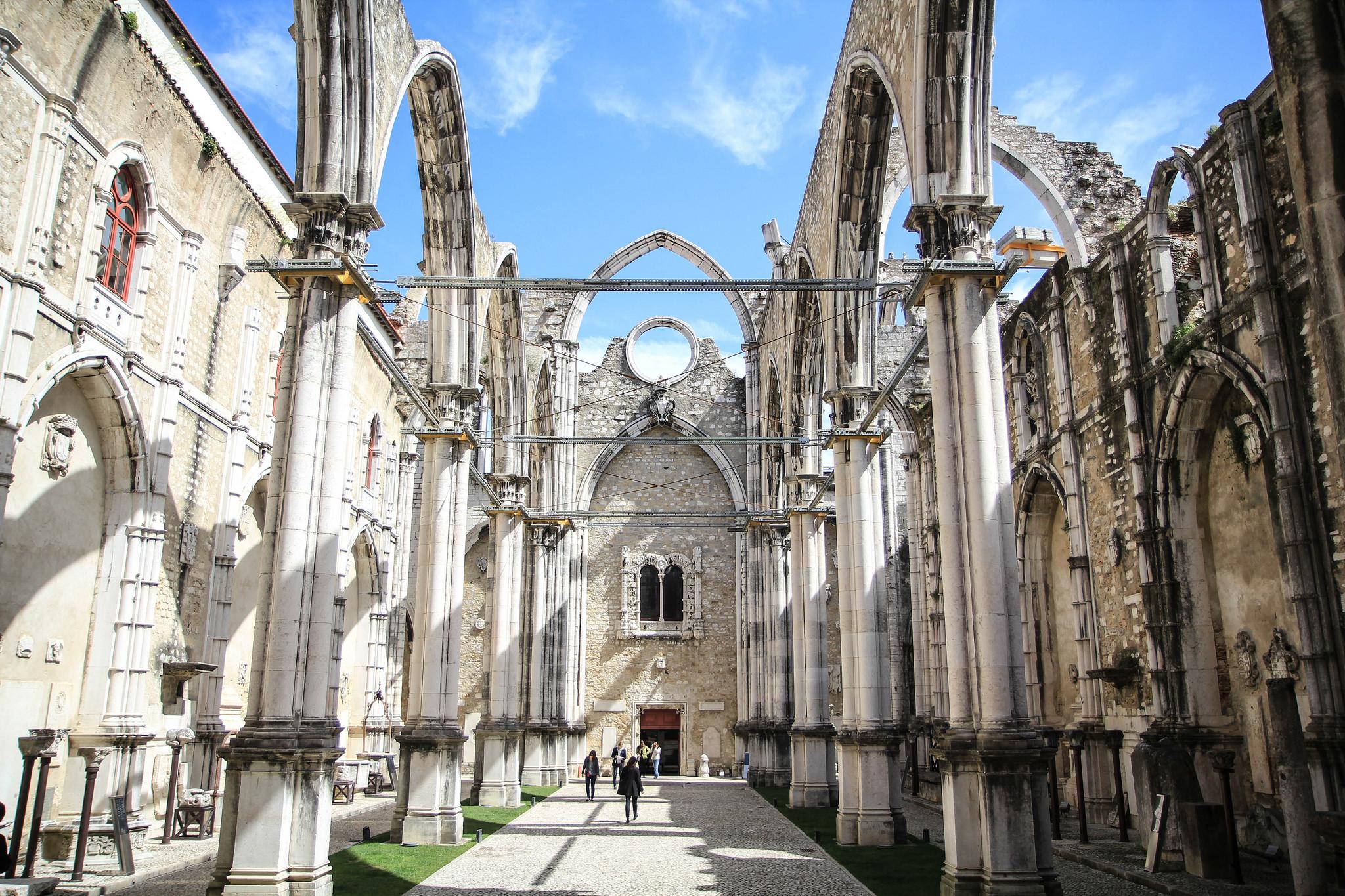 20 choses sur lisbonne que m me certains portugais ne connaissent pas - Office du tourisme de lisbonne ...
