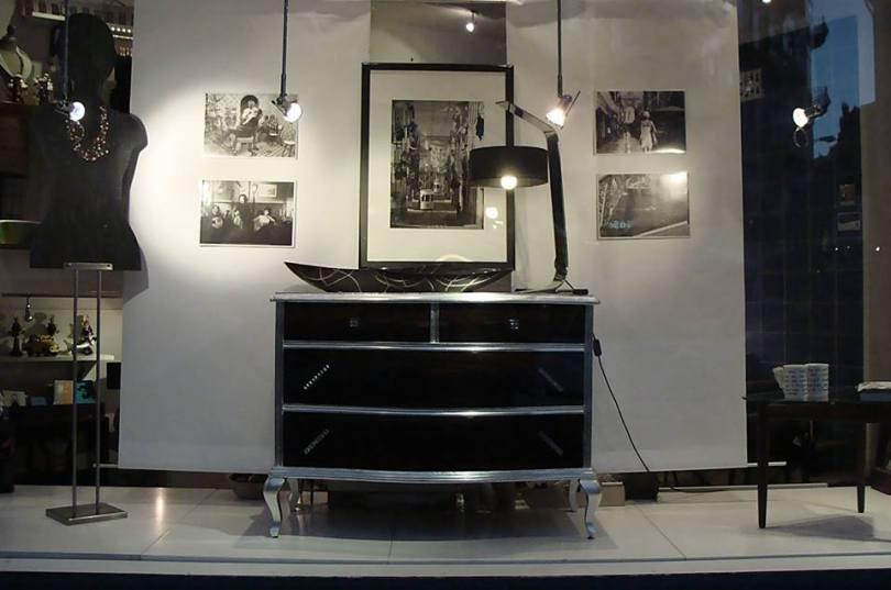 alma-lusa-boutique-design-lisbonne-souvenirs-et-cadeaux