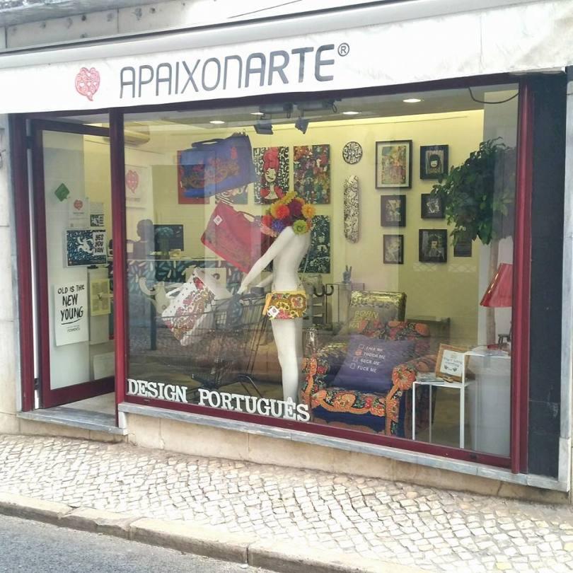 apaixonarte-boutique-et-cadeaux-de-createurs-lisbonne