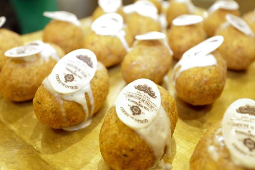 beignets-de-morue-lisbonne-boutique-casa-portuguesa-do-pastel-de-bacalhau