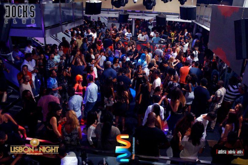 docks-club-discotheque-boite-de-nuit-lisbonne