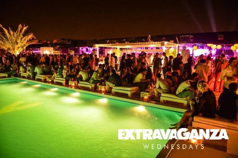 k-urban-beach-beach-club-urbain-discotheque-boite-de-nuit-lisbonne