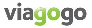 Logo Viagogo
