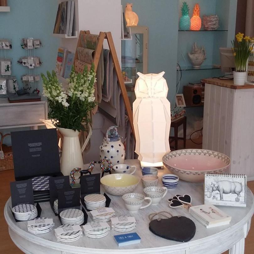 this-and-that-boutique-createurs-cadeaux-et-souvenirs-lisbonne