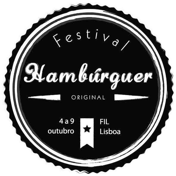 festival-hamburger-de-lisbonne-2016