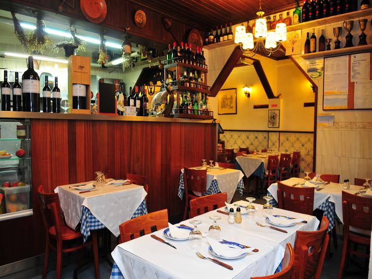 a-casa-dos-passarinhos-restaurant-viande-grille-lisbonne