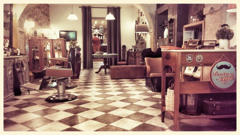 baeta-cafe-barbier-coiffure-homme-lisbonne