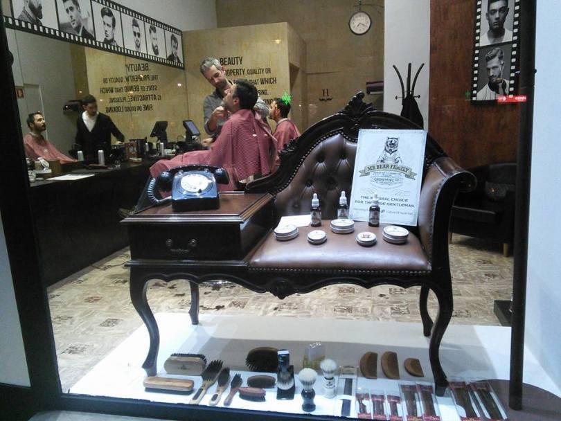 barbearia-do-arco-barbier-coiffeur-homme-lisbonne