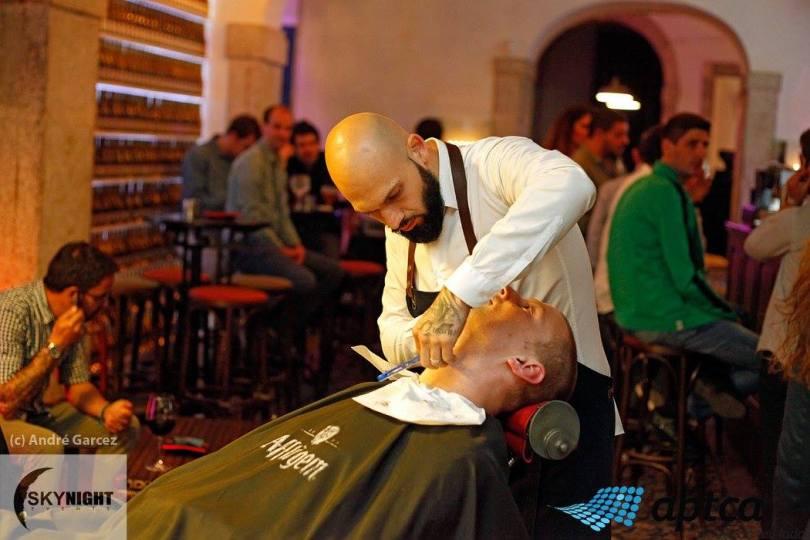 o-purista-barbiere-barbier-coiffure-homme-lisbonne