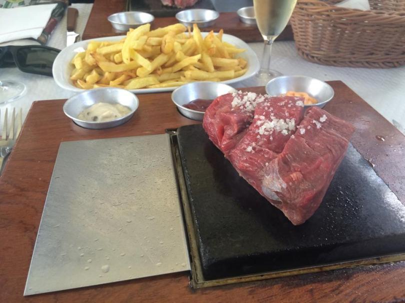 paco-de-carnide-restaurant-viande-grillee-lisbonne