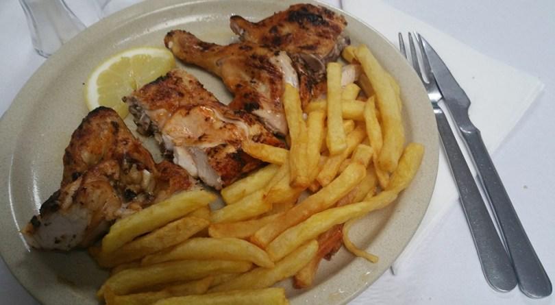 poulet-grille-rio-de-mel-lisbonne