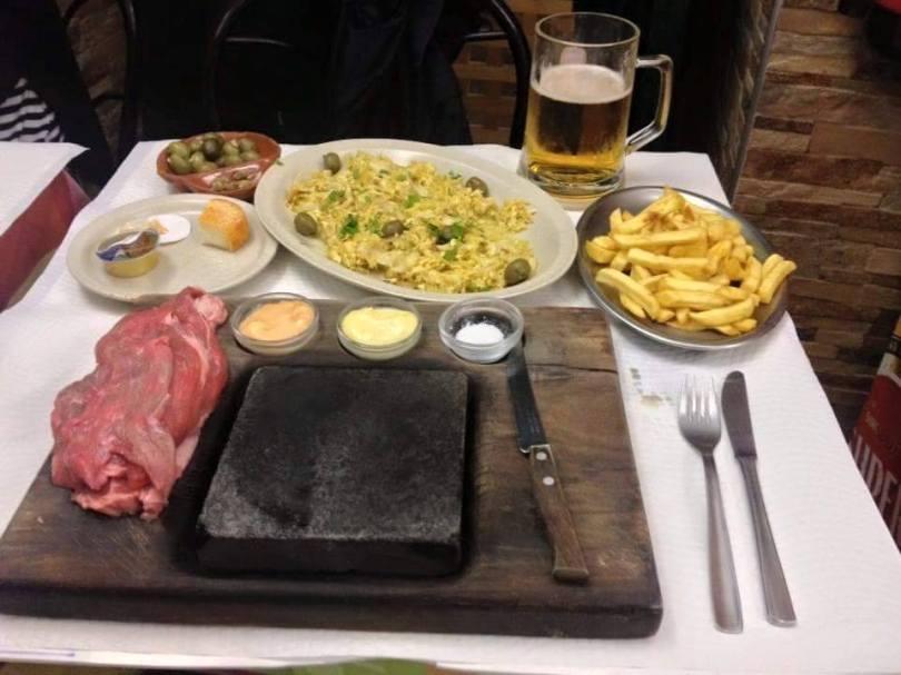 restaurant-cabacas-viande-grillee-lisbonne