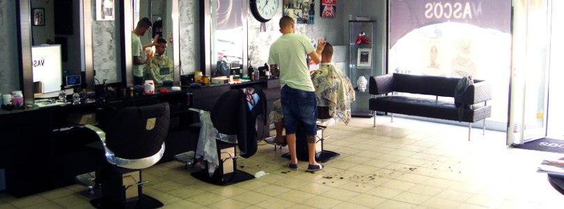 vasco-barbershop-barbier-coiffeur-homme-lisbonne