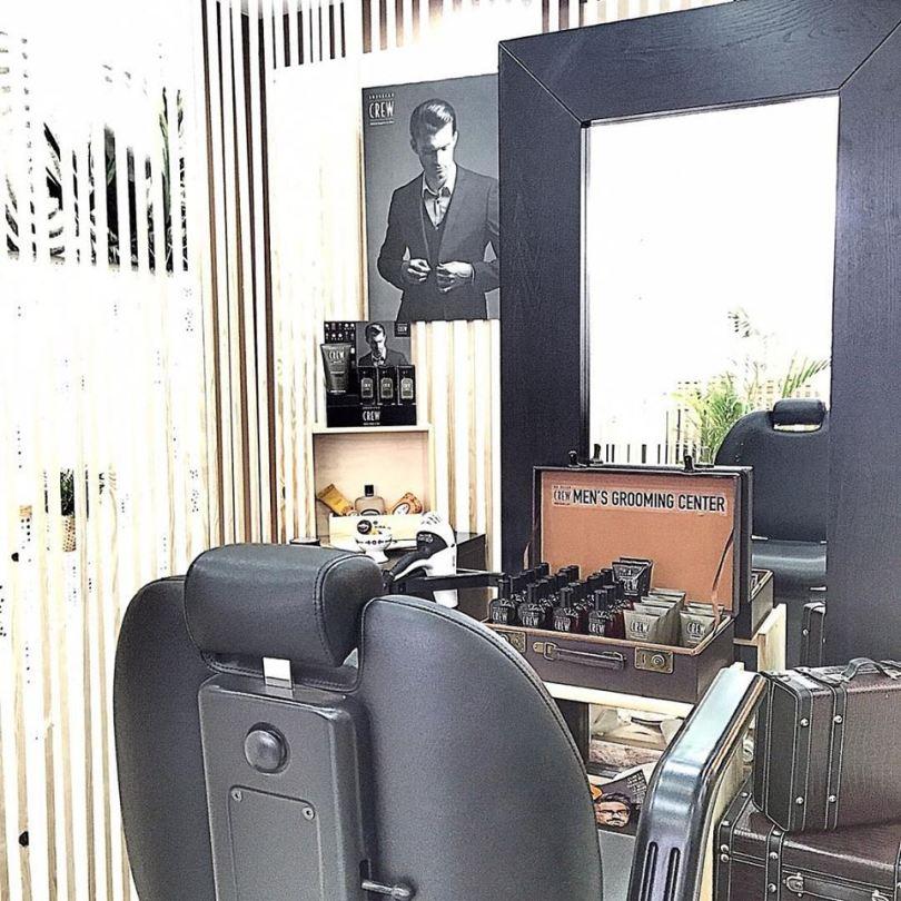 x-prime-salon-and-barber-barbier-coiffeur-homme-femme-lisbonne