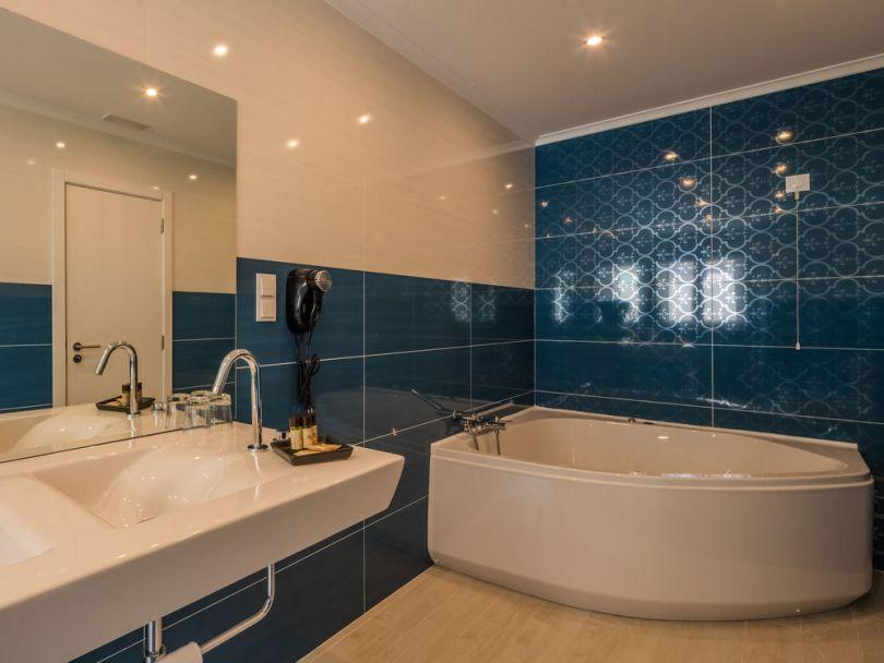 Vila Garden Guesthouse - Jacuzzi Prive - Maison Hote Lisbonne