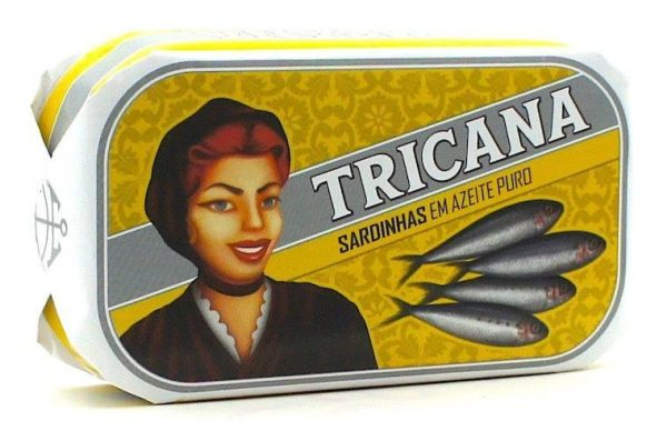 sardines-huile-olive-site-luisa-paixao-cadeau-souvenir-portugal