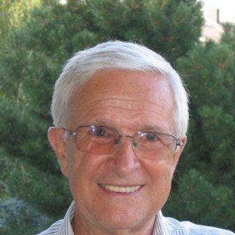 Interview met Klaus Sambor – Attac Oostenrijk – over #basisinkomen post thumbnail image