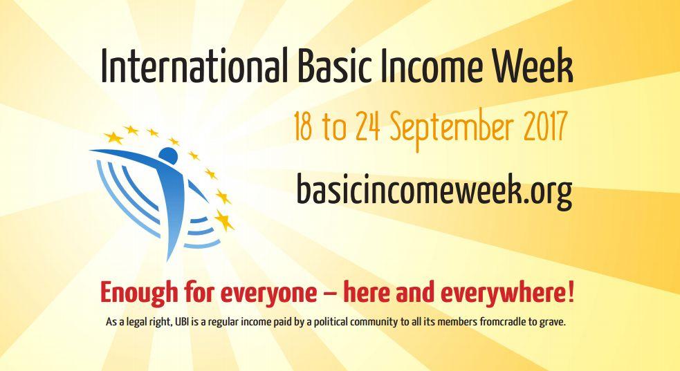 Week van het Basisinkomen 18-24 september 2017 post thumbnail image