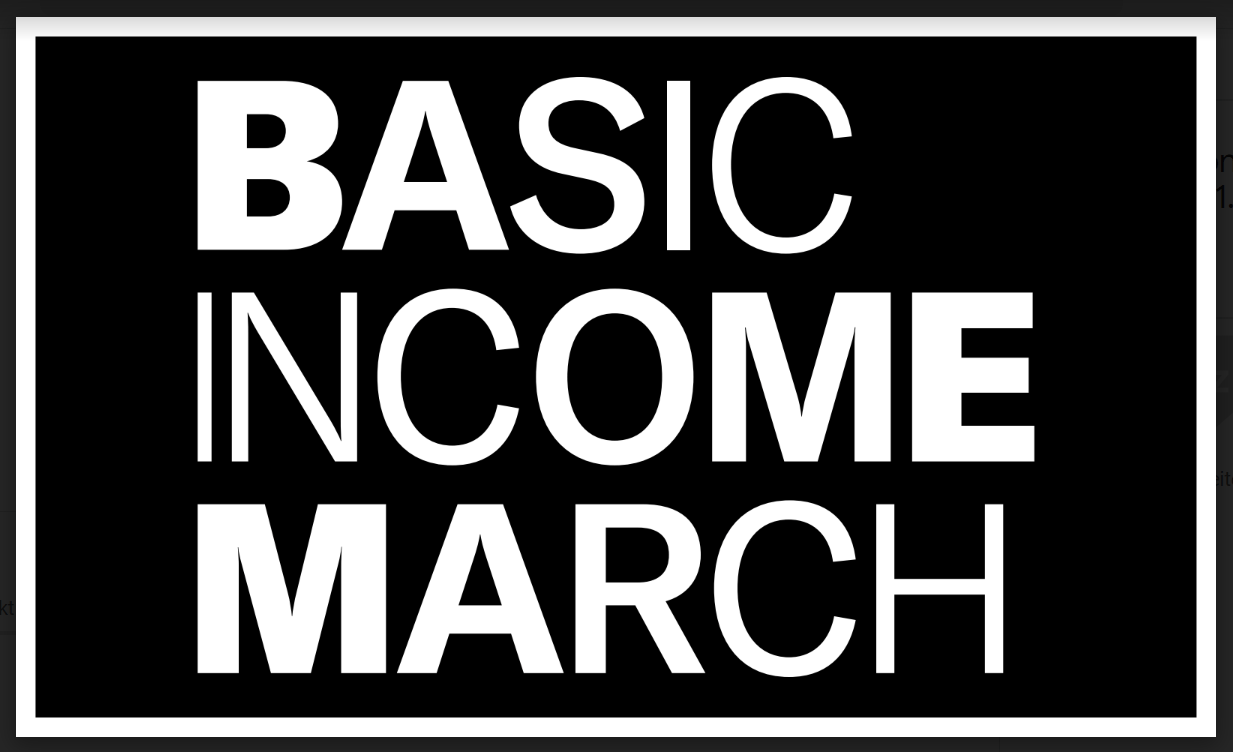Videoimpressie Museumplein 19 september 2020 #basicincomemarch post thumbnail image