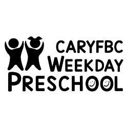 Cary First Weekday Preschool