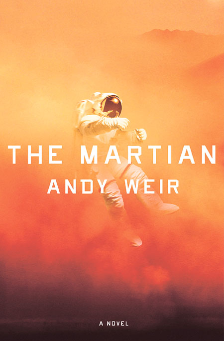https://i1.wp.com/weekend.sunstar.com.ph/wp-content/uploads/2014/06/Book-Review-The-Martian.jpg
