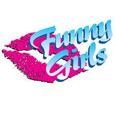 Funny Girls Blackpool Hen Party Package