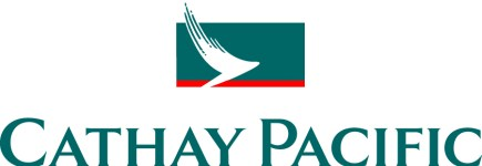 cathay-pacific-logo