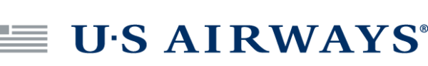 usairways-logo
