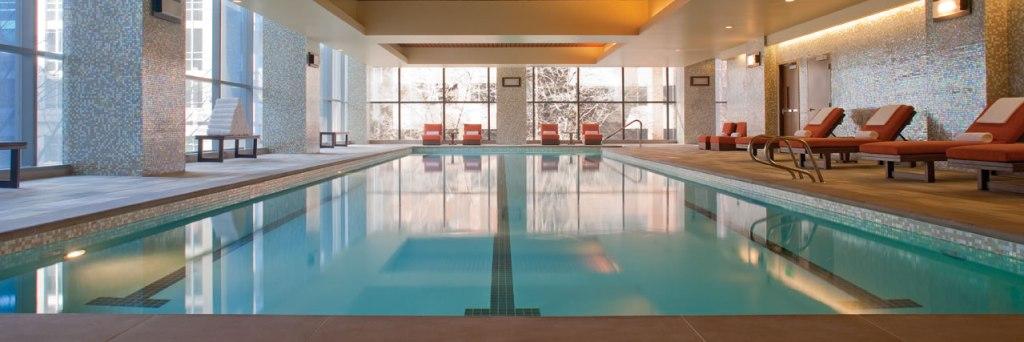 Hyatt-at-Olive-8-Indoor-Pool