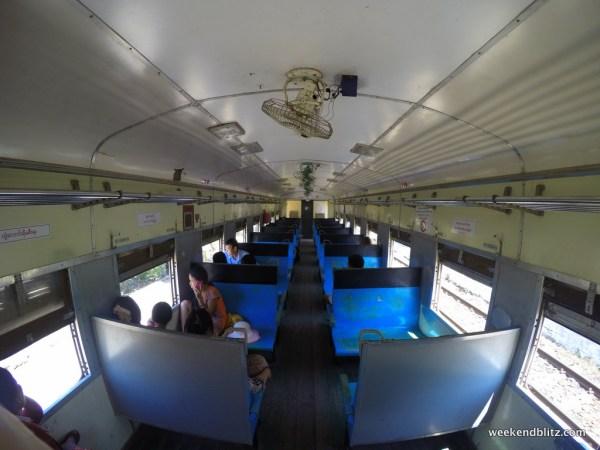 DCIM102GOPROG0017298.
