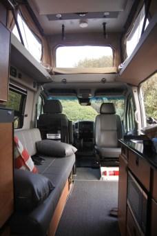 Van choice_4