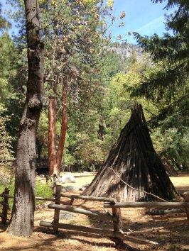 Yosemite_20
