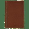 longchamp_passport_cover_veau_foulonne_veau_foulonne_3416021504_0