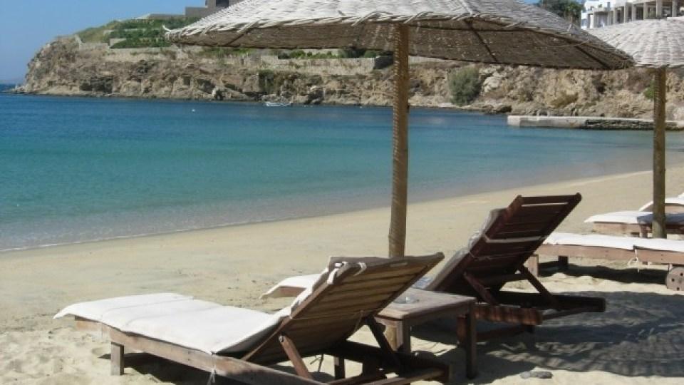 stefanos beach 2