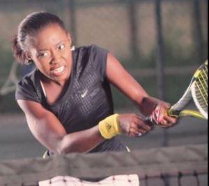 Lesh Tennis