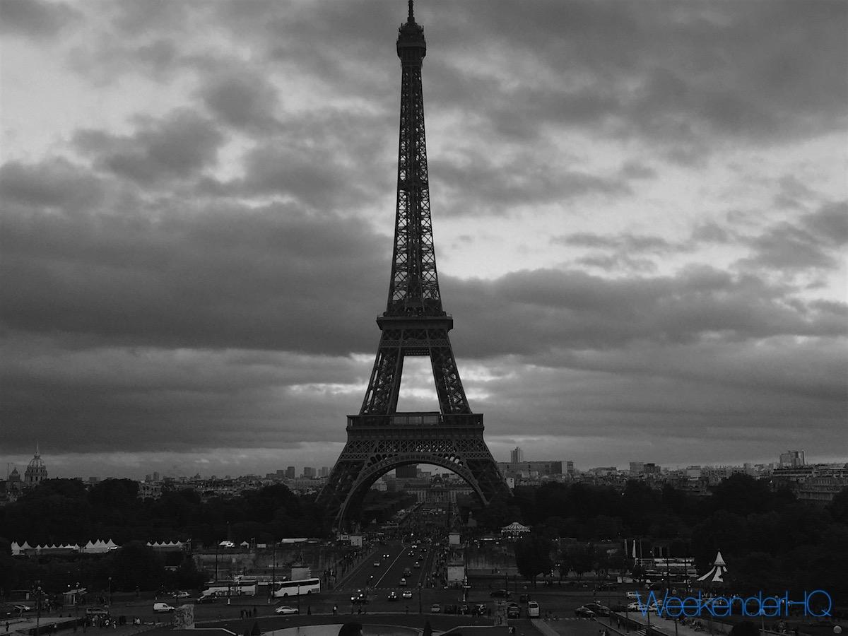 Eiffel Tower 10
