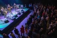 Weekend Guitar Trio at Tallinn Music Week 2016 © Rene Jakobson