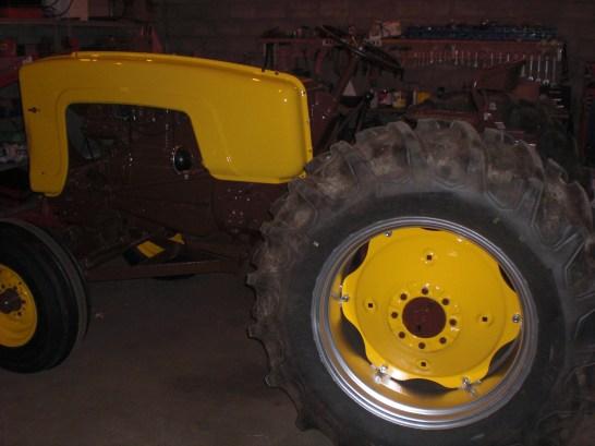 CIMG4608