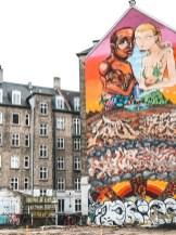 born-to-be-lovers-copenhague-vesterbro-street-art5
