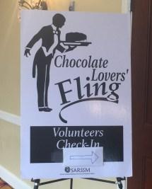 Chocolate Lovers' Fling (3)