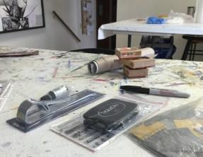 Artascope Studios Yarmouth