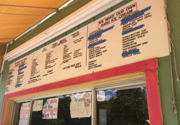 Kettle Cove Cafe (7)