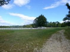 pineland-farm-7