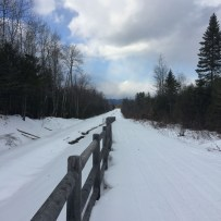 mountain-division-trail-3