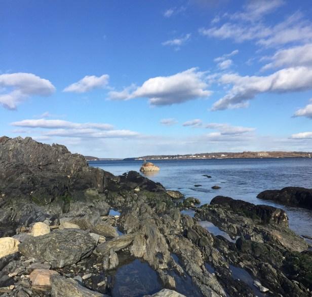 willard-beach-lighthouse-6