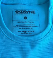 Atayne (1)