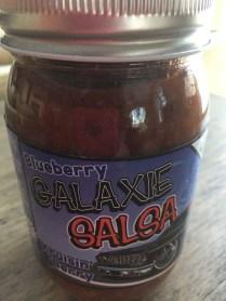 Galaxie Salsa (4)