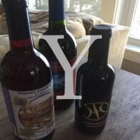 Younity Wine