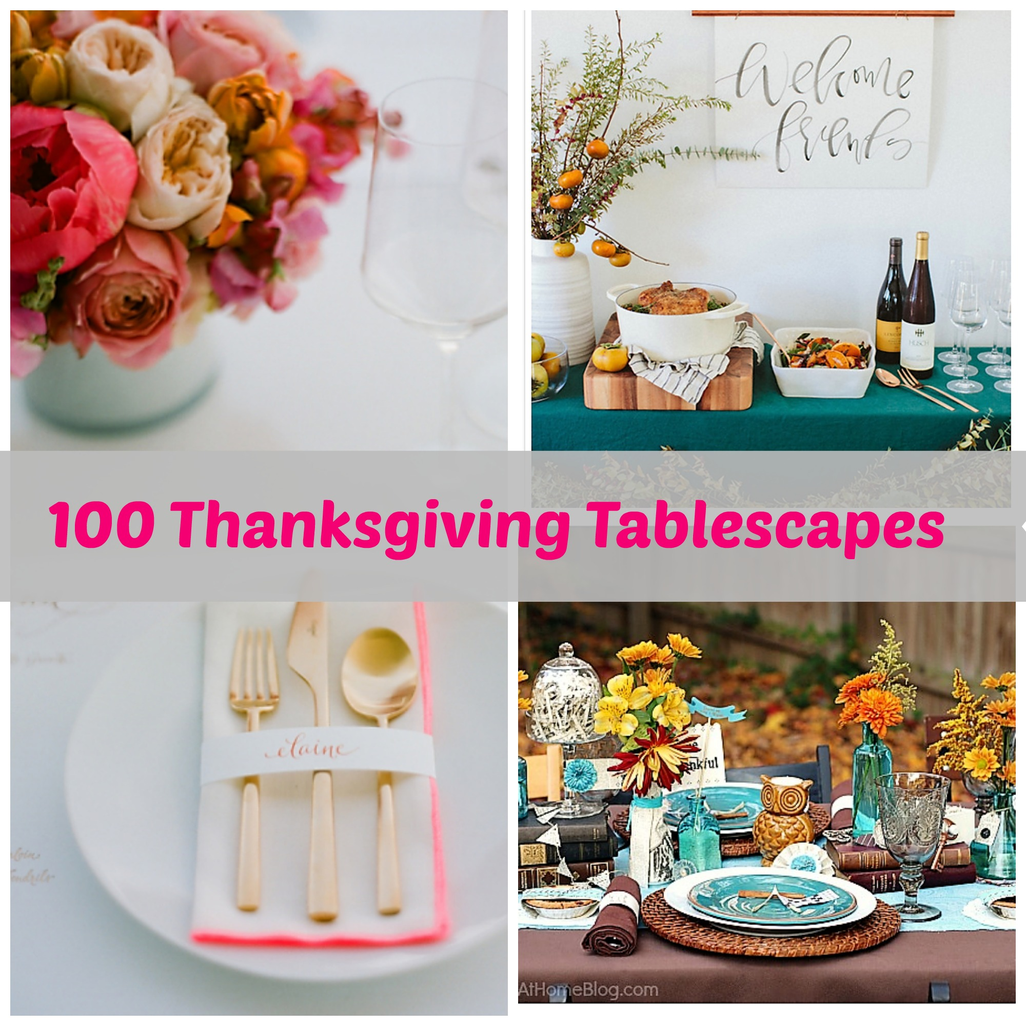 thanksgiving-tables-2